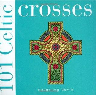 101 Celtic Crosses Real book pdf descarga gratuita eb