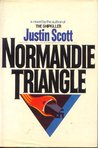 Normandie Triangle