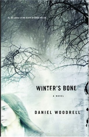Image result for winters bone book