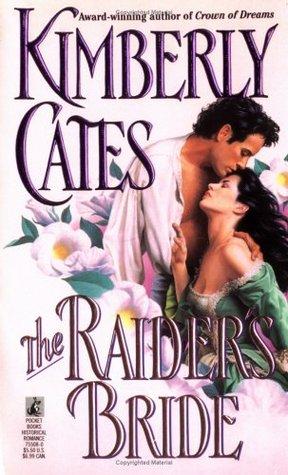The Raiders Bride(Raiders 1)