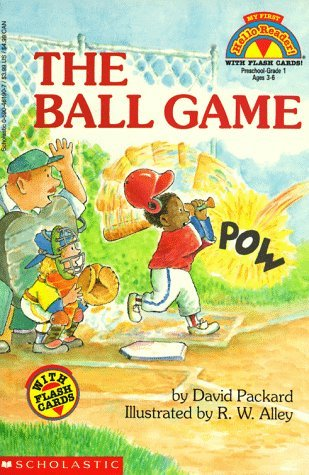 the-ball-game