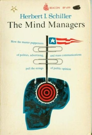 the-mind-managers