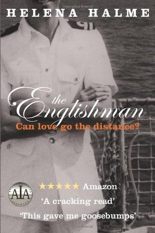 The Englishman by Helena Halme