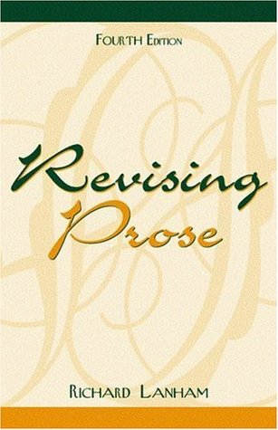revising-prose
