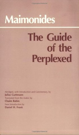 the-guide-of-the-perplexed