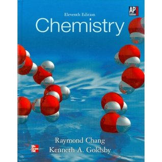 chang chemistry ap edition by raymond chang rh goodreads com solution manual raymond chang 10th edition Raymond Chang Baseball