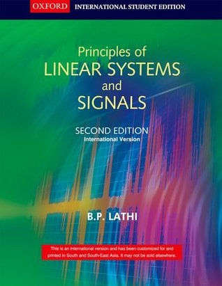 Ebook-2562] lathi signals and systems solution manual | 2019 ebook.
