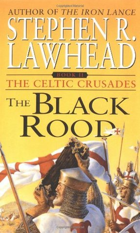 The Black Rood