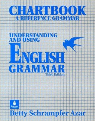 Understanding and using english grammar chartbook a reference 129626 fandeluxe Gallery