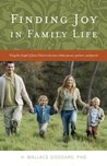 Finding Joy in Family Life
