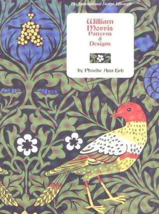 William Morris: Patterns & Designs