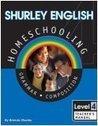 Shurley English Level 4 Kit Homeschool Edition