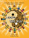 I Know The Way:81 fun ways to live the Tao (Color)