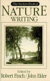 The Norton Book of Nature Writing