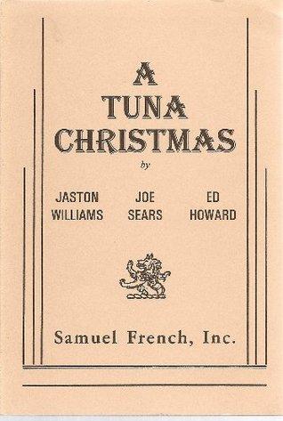 a-tuna-christmas