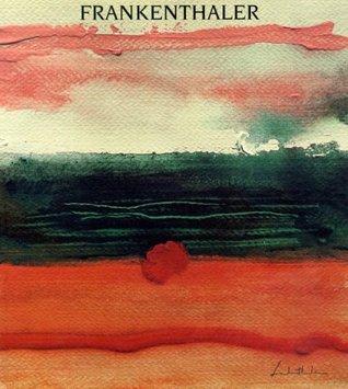 Frankenthaler: Works on Paper, 1949-1984