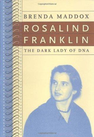 rosalind-franklin-the-dark-lady-of-dna