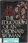 The Education of an Ordinary Woman