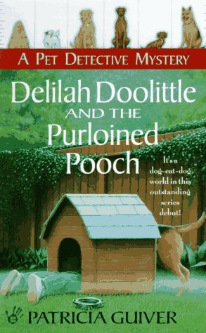 delilah-doolittle-and-the-purloined-pooch