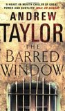 The Barred Window
