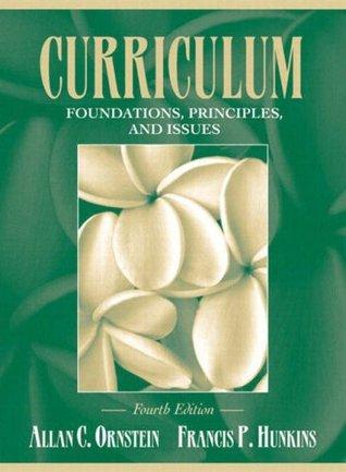 Syll2 | curriculum | teachers.