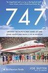 747 by Joe Sutter