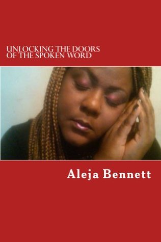 unlocking-the-doors-of-the-spoken-word-only-the-strong-can-survive