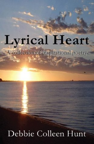 Lyrical Heart: A collection of inspirational poetry
