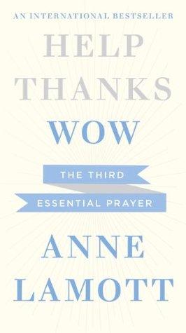 Wow: The Third Essential Prayer