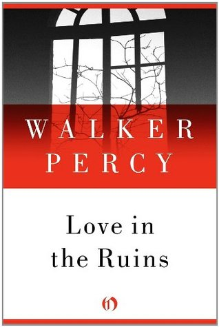walker percy the loss of the creature analysis