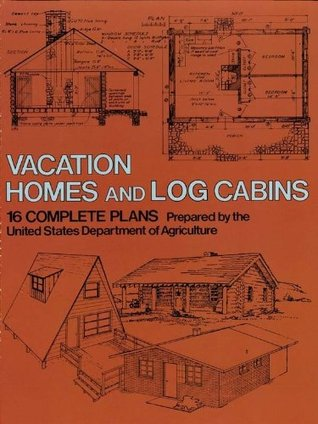 Vacation Homes and Cabins