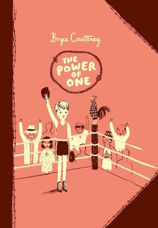 The Power of One: : Australian Children's Classics