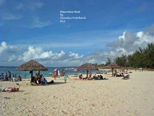 Mauritius West (Photo Albums)