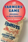 The Farmers' Game