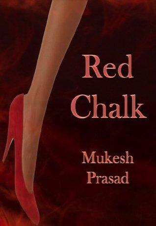 Red Chalk