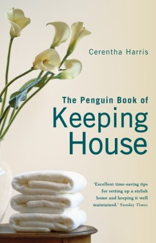 penguin-book-of-keeping-house
