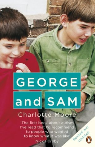 george-and-sam