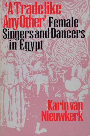 a-trade-like-any-other-female-singers-and-dancers-in-egypt