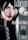 Darkside (Children of Bhast #1)