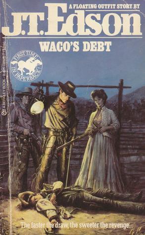 Waco's Debt