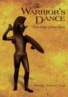 The Warrior's Dance: Seven Kings of Rome Novels