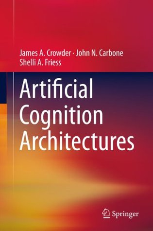 artificial-cognition-architectures