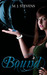 Bound (The Guardians, #1)