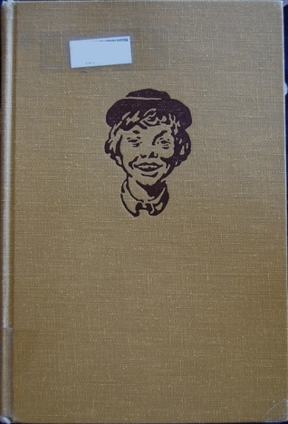 The Adventures of Tom Sawyer by Mark Twain, Illustrated by Norman Rockwell