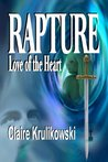 Rapture: Love Of The Heart