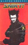 Wolverine: Snikt! (Wolverine Legends)