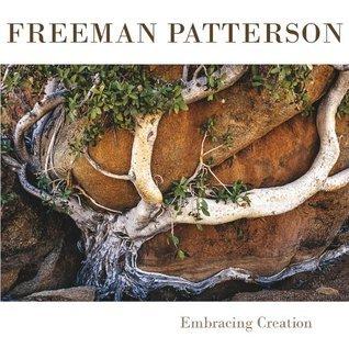 Freeman Patterson: Embracing Creation