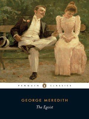 George Meredith flint cottage box hill