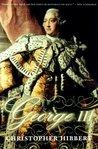 George III: A Per...
