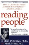 Reading People: H...